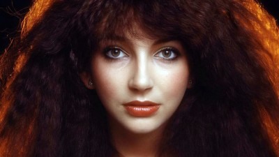 Kate Bush: A Legend Returns to the Stage