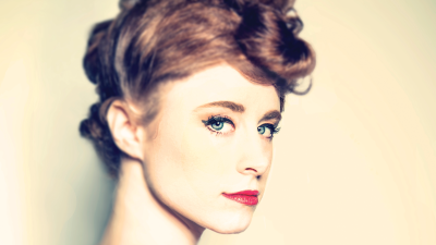 "Kiesza: ""Pop is the hardest music to write"""