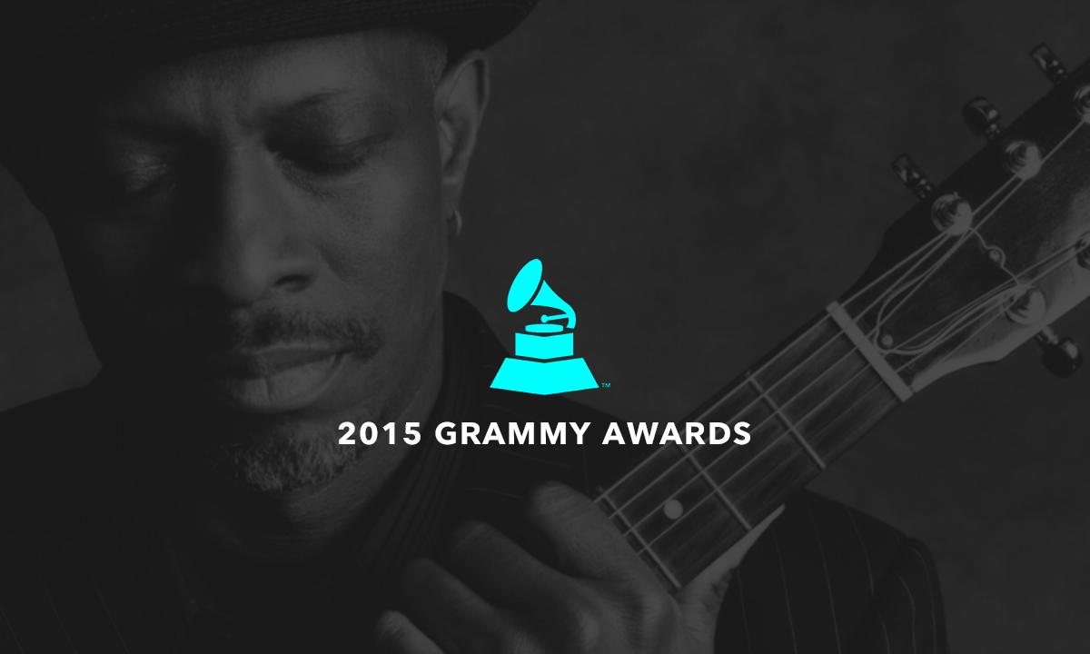 The Grammys in HiFi