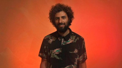 The Secret Life of José González