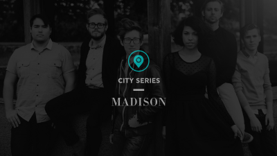 The Elite Eight: 8 Madison Acts You Should Know