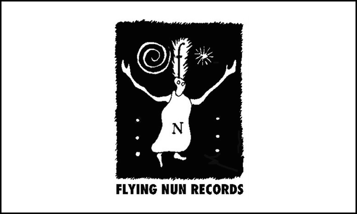 Flying Nun: Formed at the Bottom of the World