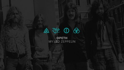 Opeth: 10 Facts You Didn't Know About Led Zeppelin