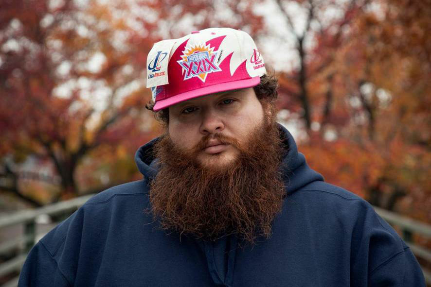 Action-Bronson3-Main-Tom-Gould1_1000