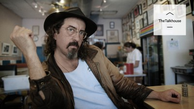 Craig Finn Talks James McMurtry's Complicated Game