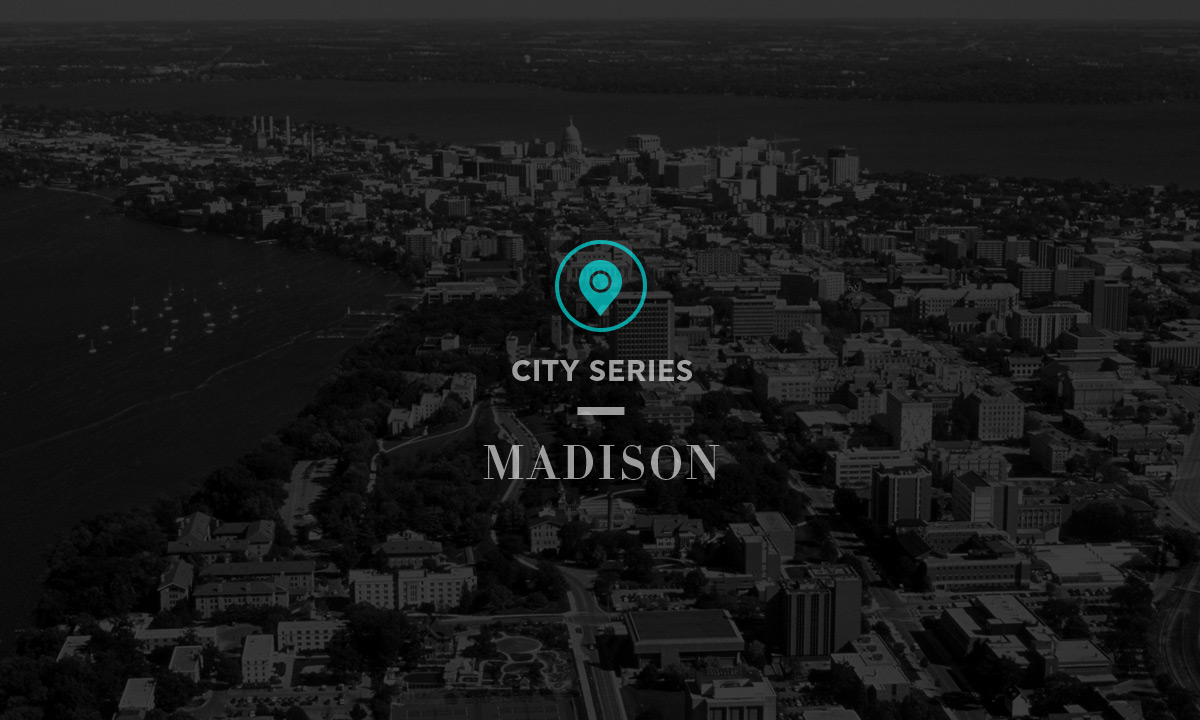Madison Local Music Guide