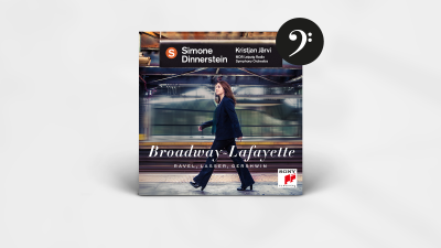Classical Album of the Week