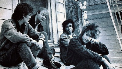 American Underground: The Replacements Return