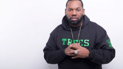 Raekwon: In His Own Words