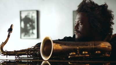 Changing the Guard: The Epic Journey of Kamasi Washington