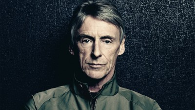 "Paul Weller: ""I try to make something different every time"""