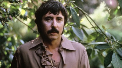 Lee, Myself & I: The Very Special World Of Lee Hazlewood
