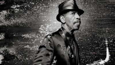 The Shape of Jazz that Came: A Tribute to Ornette Coleman