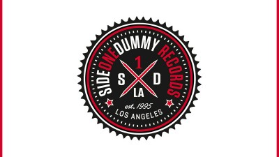 Label Focus: SideOneDummy Records