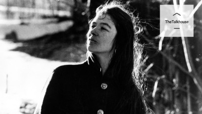 Flo Morrissey Talks Remembering Mountains: Unheard Songs by Karen Dalton