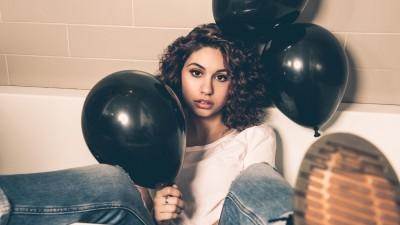 TIDAL Rising: Alessia Cara