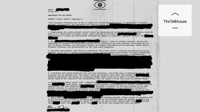 Kevin Devine Talks Desaparecidos' Payola