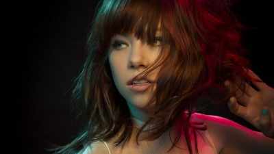 Carly Ray Jepsen: Soundtrack To My Life