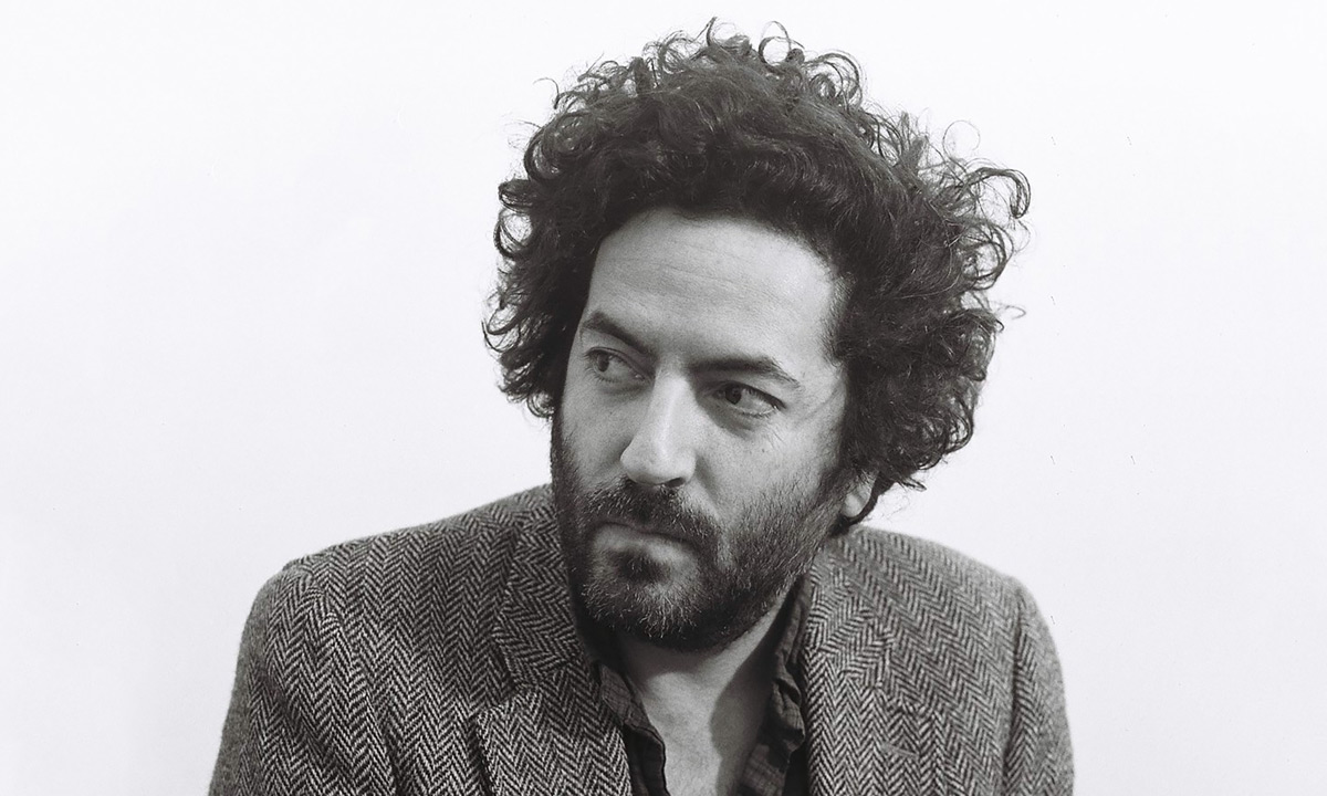 Destroyer: In His Own Words