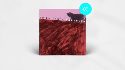 Rewind: Yo La Tengo's Fakebook