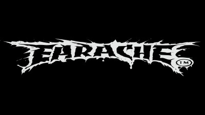 Label Focus: Earache Records