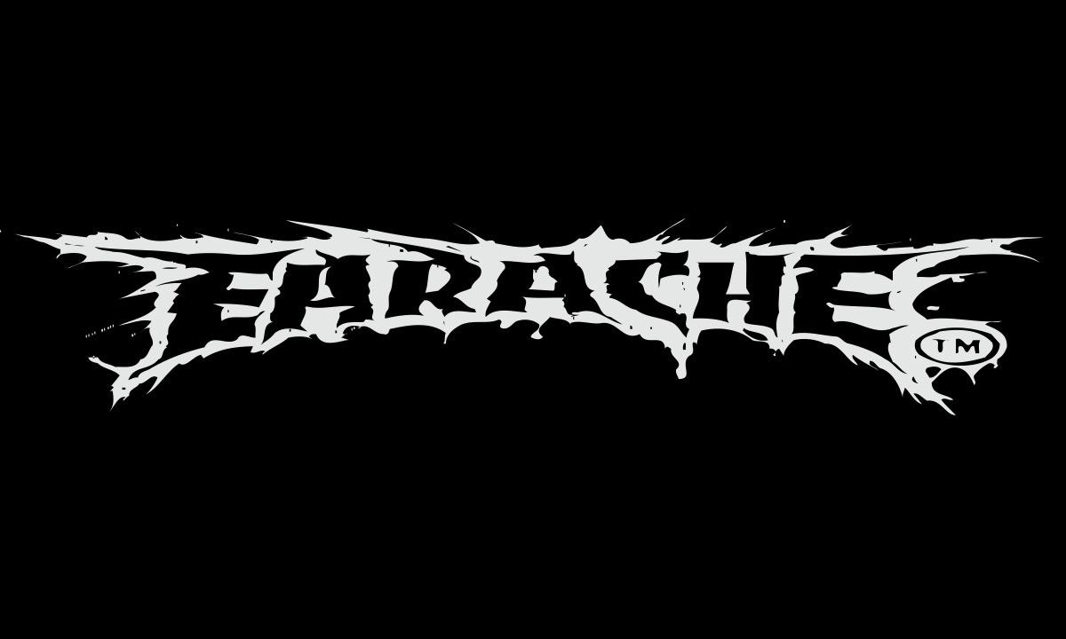 Label Focus: Earache Records