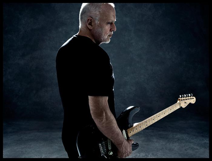 David-Gilmour-2015_Shot-1_Credit-Kevin-Westenberg_700