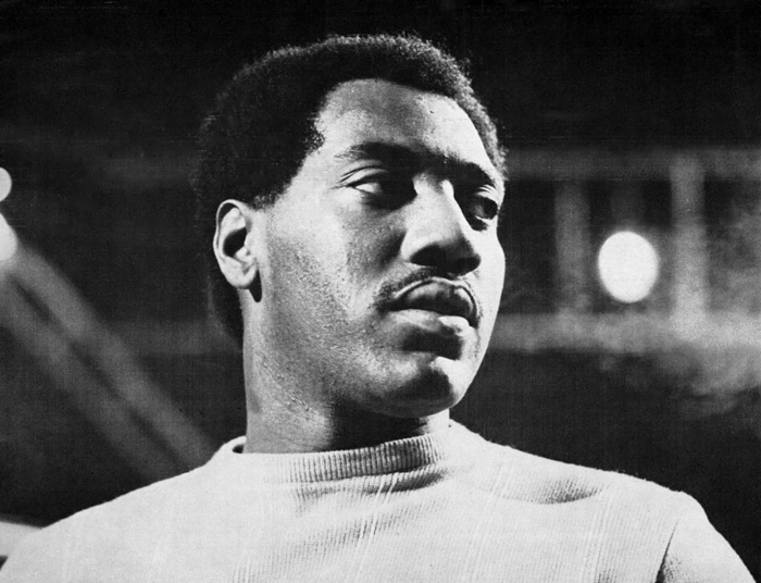 Otis_Redding_700