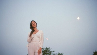 Weyes Blood: Soundtrack to My Life