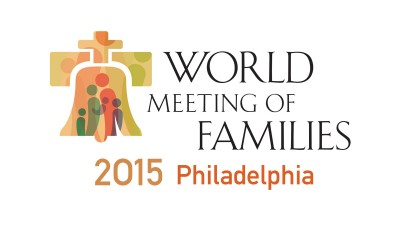 Livestream: World Meeting of Families