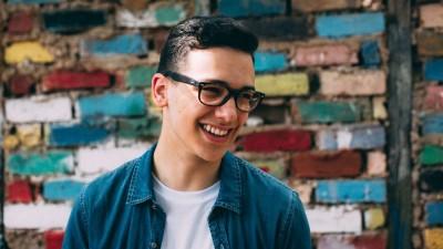TIDAL Rising: Lucas DiPasquale