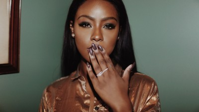 Justine Skye: Soundtrack to My Life