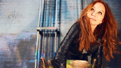 Tori Amos: 5 Albums That Changed My Life