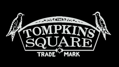 Label Focus: Tompkins Square
