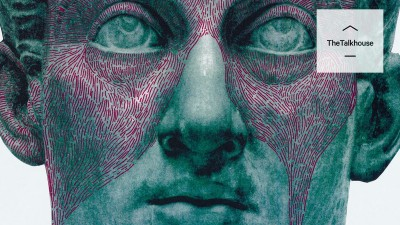 Craig Bell Talks Protomartyr's The Agent Intellect