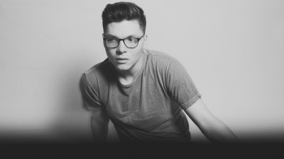 End of the Line: Kevin Garrett