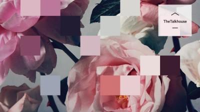 Jeff Zentner Talks Chvrches' Every Open Eye