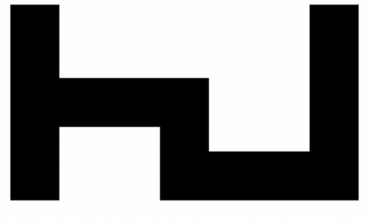 Label Focus: Hyperdub