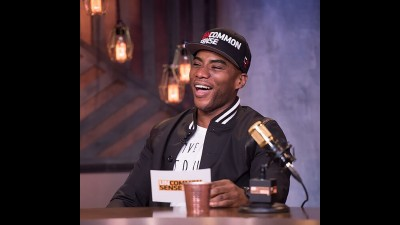 Charlamagne Tha God: Soundtrack to My Life