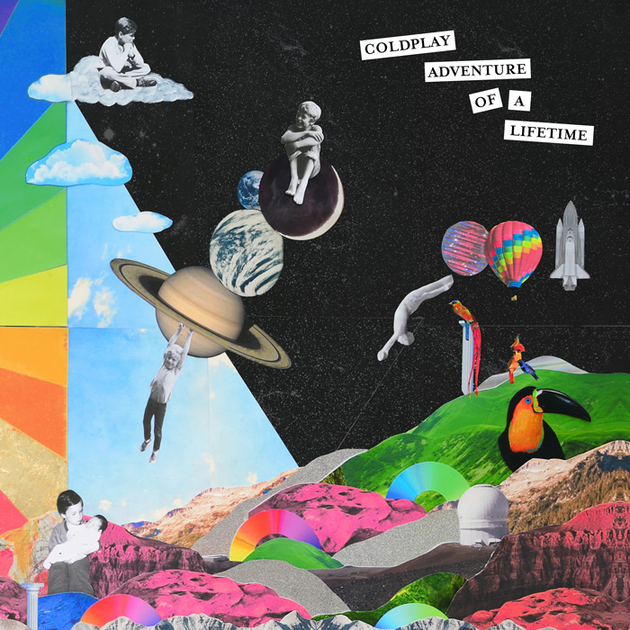 Coldplay700