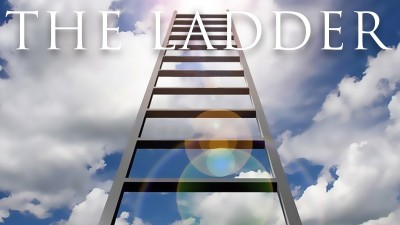 """Purple Pick of the Week: """"The Ladder"""""""