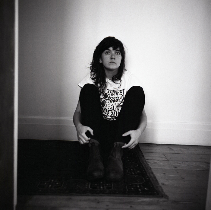 courtneybarnett_700