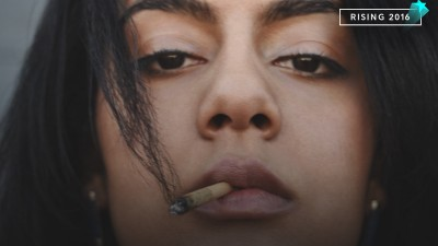 TIDAL Rising: Bibi Bourelly