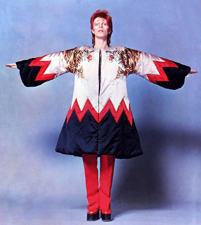 David_Bowie_Pressebilder_1972_sm