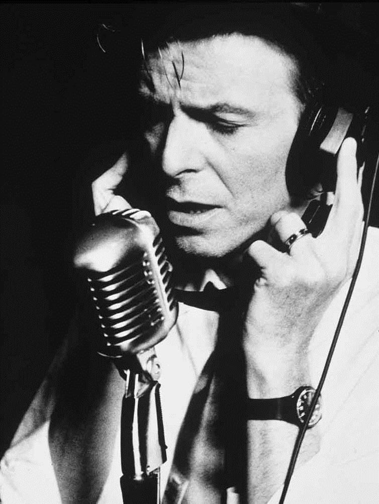 David_Bowie_Pressebilder_1992