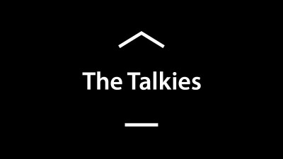 The 2015 Talkies: The Talkhouse Writers' Year-End Top Tens