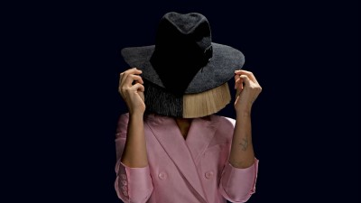 5 Songs That Prove Sia is a Pop Genius