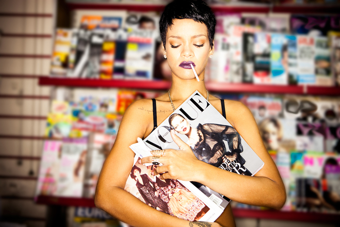 Rih_Vogue-Magazines-Press-Image