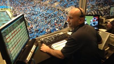 Super Bowl 50: Carolina Panthers' GameDay Playlist