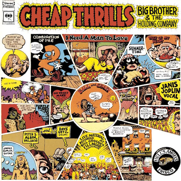 1Cheap_thrills